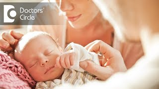 Alternative to get pregnant after tubal ligation surgery - Dr. Teena S Thomas