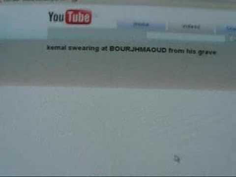 Youtube'a Video Şikayet Etmek ve Sildirmek