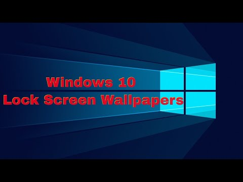 how-to-find-windows10-lock-screen-wallpapers-|-streamlord
