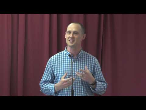 Lay Catholics in school: witnesses to faith -