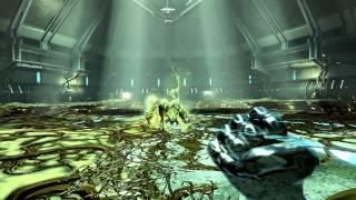 Spider-Man: Shattered Dimensions (PC) walkthrough - Scorpion