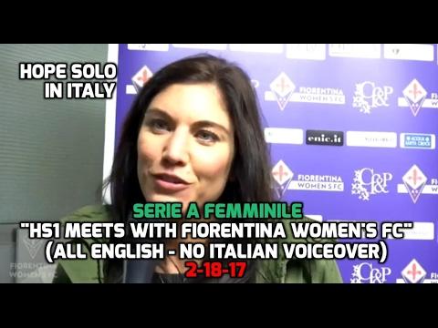 Видео соло английские женщины фото 329-47