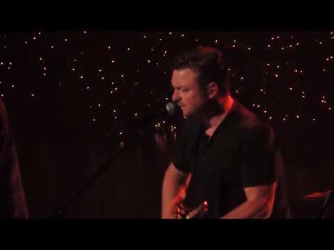 Shane & Shane - Liberty (LIVE - HD)