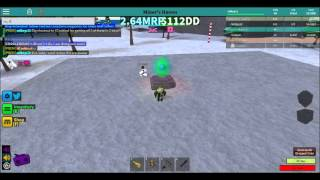 Roblox Miners Haven Ore Quasar Vintage Review