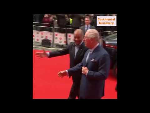 #coronavirus-update---prince-charles-no-handshakes,-greets-people-with-only-namaste.