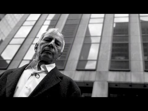 Przeklęty: Życie i śmierci Roberta Dursta
