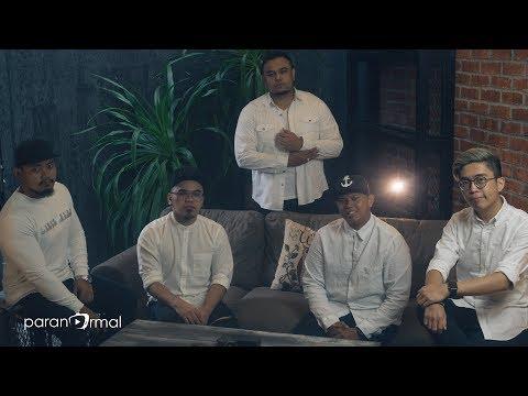 Free Download Caliph Buskers - Hanya Namamu (cover By Cov) Mp3 dan Mp4