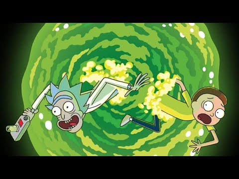How To Watch Ricky And Morty Season 4 Online For Free  - Latest News