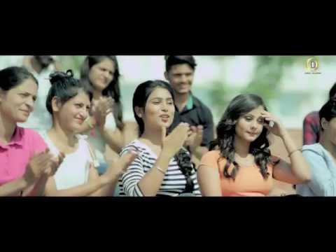 New Punjabi Songs 2016 ● Offran ● Rana...