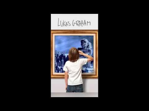 Mama Said Lukas Graham (Audio)