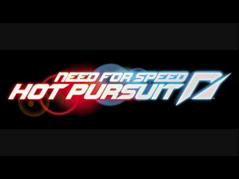 NFS Hot Pursuit trailer song- We Have Band — Divisive   Tom Staar Remix