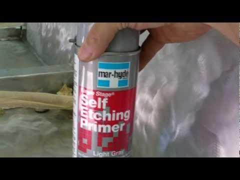 painting-aluminum