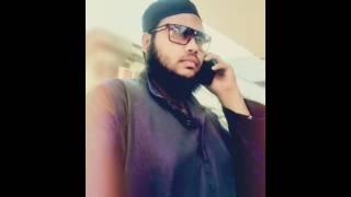 Video Qari Syed Safi ullah hussaini Hyderabadi download MP3, 3GP, MP4, WEBM, AVI, FLV Juni 2018