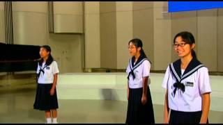 14 36 岡崎市立常磐中学校(A)