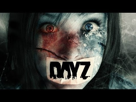 The scariest thing dayz standalone gameplay part 16 pc youtube