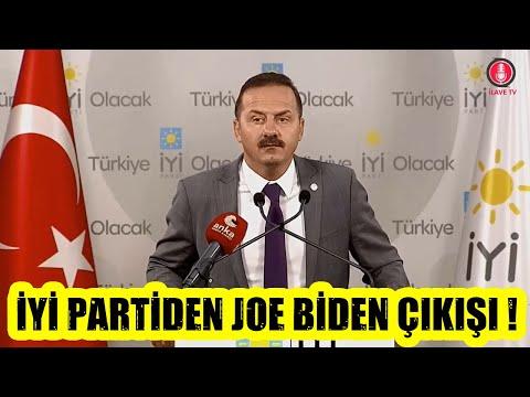 Erdoğan'ı ve Fahrettin Altun'u Çok Kızdıracak Açıklamalar !
