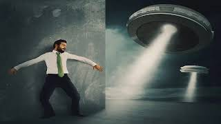 The Higherside Chats | Strange Alien Abduction Stories
