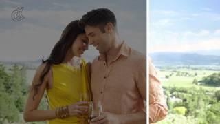 Tum Itna Jo Muskura Rahe Ho (Full Song) - Jagjit Singh || Arth