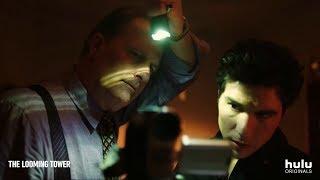 Призрачная башня 1 сезон - Русский Трейлер (Озвучка, 2018) The Looming Tower season 1 Trailer