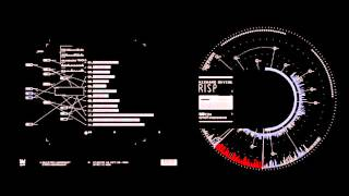 Richard Devine - Plonked Spectral (Vaetxh oort cloud remix) mp3