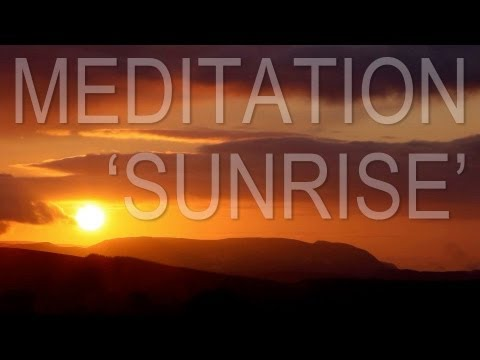 MEDITATION - Zen Music