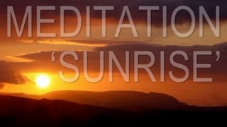 Download MEDITATION - Zen Music MP3 song and Music Video