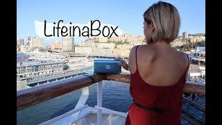 Aubépine - LifeinaBox