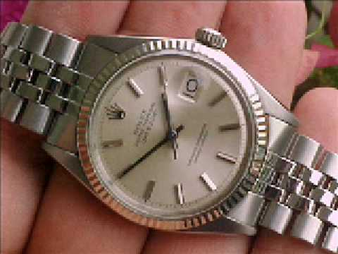 Rolex Day Date Fake Vs Real