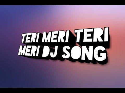 Remix Dj Chhattisgarhi Song