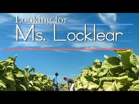 "Rhett & Link's ""Looking For Ms. Locklear"" -- Documentary Movie Review #JPMN"