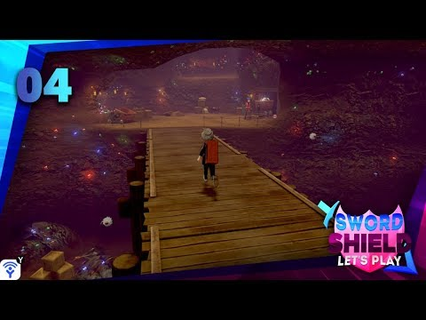 pokemon-sword-and-shield-part-4-galar-mines-gameplay-walkthrough