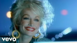 dolly parton whyd you come in here