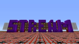 Přijďte dnes ve 20:00 na LiveStream!
