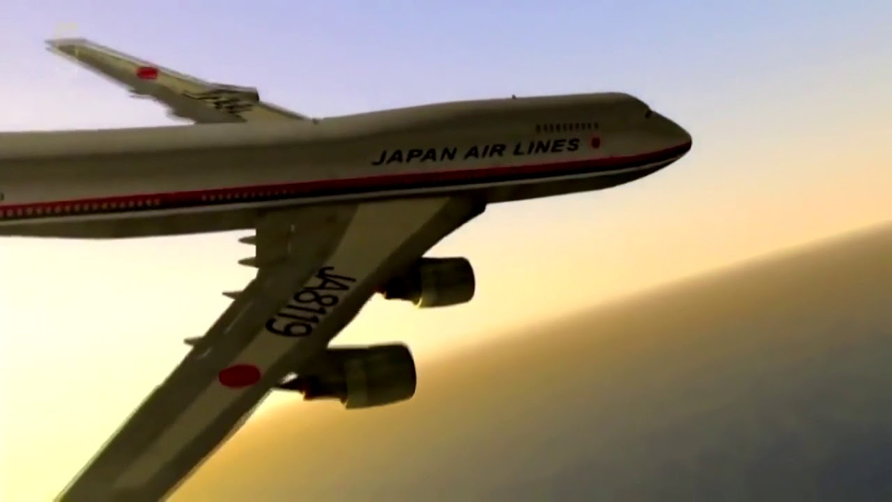 Air plane crashes in japan videoes, pussy orgasm download free clip