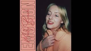 Molly Burch - Emotion (feat. W…