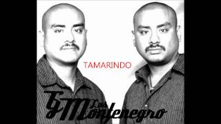 TAMARINDO (cumbia norteña)