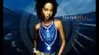 Lauryn Hill and DJ Skribble   Keep It Tight