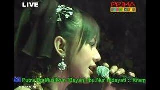 Video Acha Kumala - Lilin Lilin Putih - PANTURA 260910 download MP3, 3GP, MP4, WEBM, AVI, FLV Juni 2018