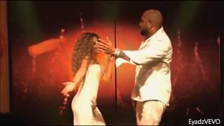Myriam Fares Ft Flo Rida   Wild Ones PatoGh DL) HD 720p