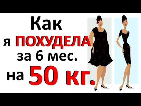 Журнал о похудении