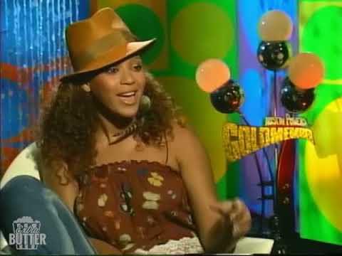 beyonce-laughs-at-farts-in-funny-throwback-interview-for-austin-powers
