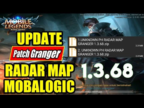 map-hack-patch-granger-1.3.68