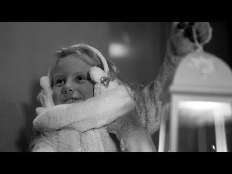 GOOD WORK - Koleda Pásli Ovce Valaši (Official) Ft. Ghostman