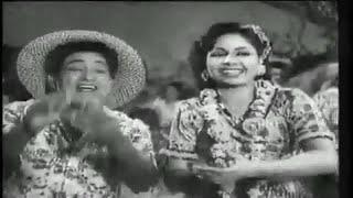 shola jo bhadke ..lata-c.ramchandra-rajendra krishan-tribute to bhagwan dada-albela
