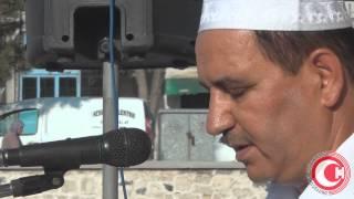 Mehmet Okuyucu Karapınar Konya Müftü Hüseyin Gün yakma yarabbi