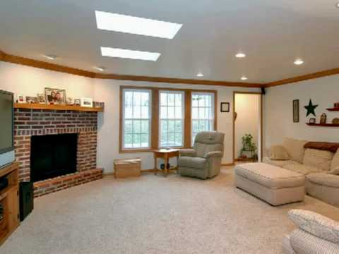 Homes For Sale Wexford PA Michael Shusteric