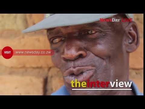 #TheInterview: Wedza villagers on partisan food aid, political harassment, unemployment