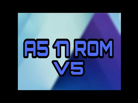 [rom]-a5-2017-v5-rom-for-j7-2015-quick-review..