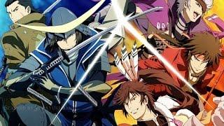 Las 7 mejores anime del genero acción y aventura 1/2