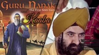 Sikh believe about Kaaba...┇ Zakir Naik best answer ┇ IslamSearch